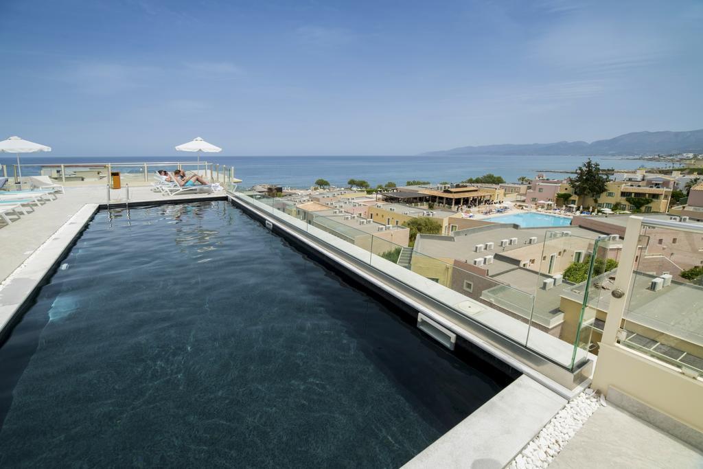 Letovanje_Grcka_Hoteli_Avio_Krit_Hotel_Golden_Beach-11.jpg