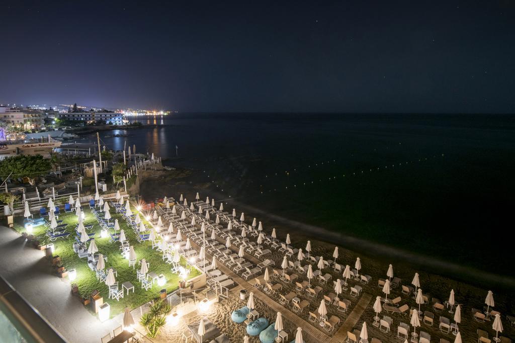 Letovanje_Grcka_Hoteli_Avio_Krit_Hotel_Golden_Beach-12.jpg