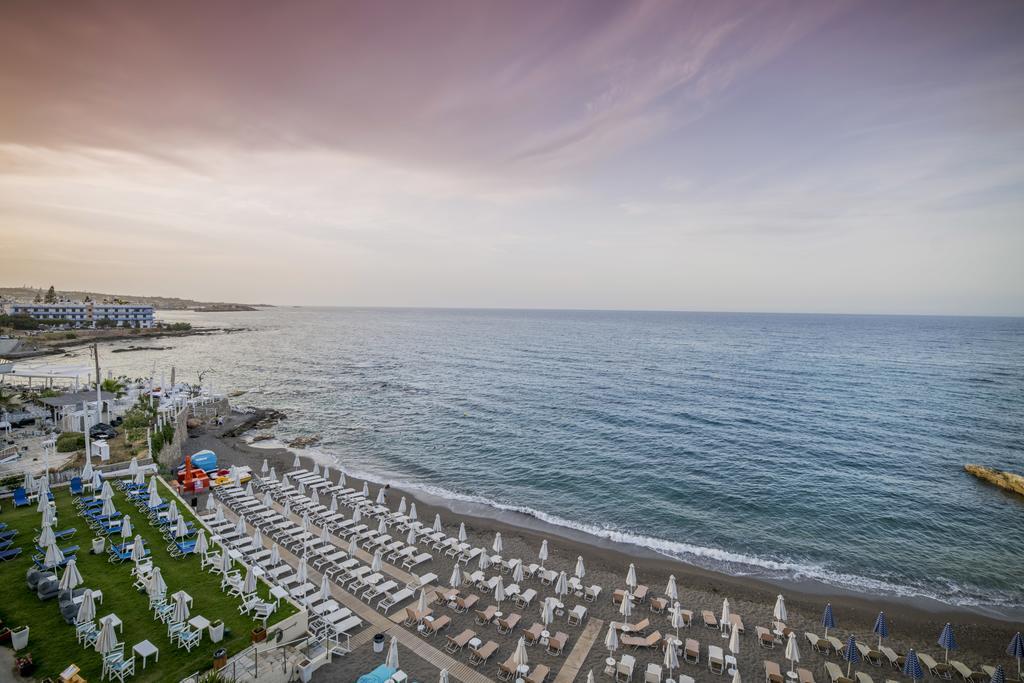Letovanje_Grcka_Hoteli_Avio_Krit_Hotel_Golden_Beach-13.jpg