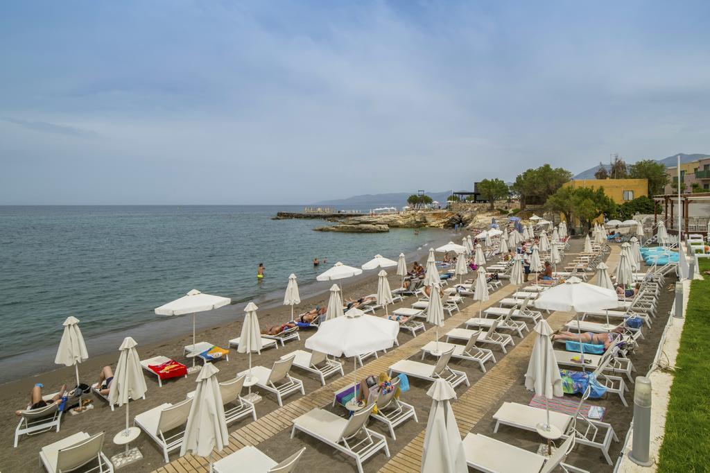 Letovanje_Grcka_Hoteli_Avio_Krit_Hotel_Golden_Beach-14.jpg