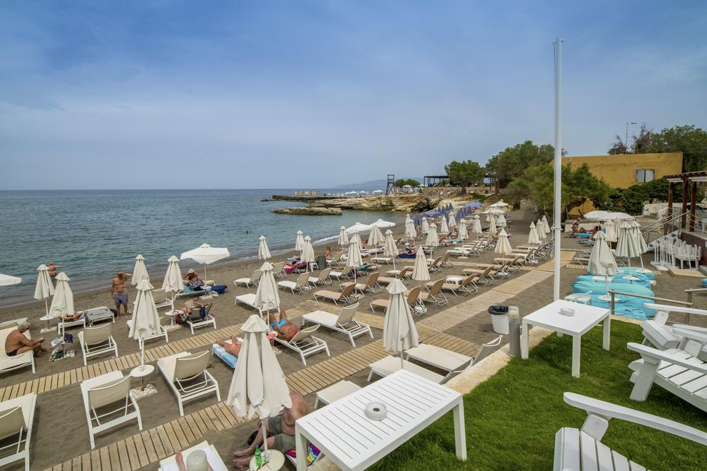 Letovanje_Grcka_Hoteli_Avio_Krit_Hotel_Golden_Beach-15.jpg
