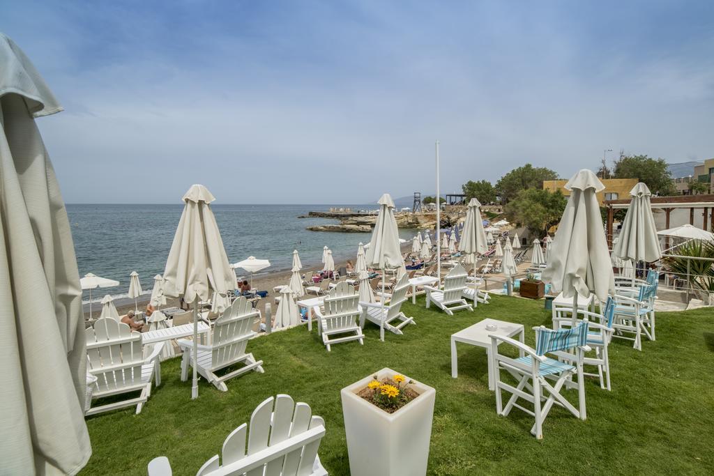 Letovanje_Grcka_Hoteli_Avio_Krit_Hotel_Golden_Beach-16.jpg