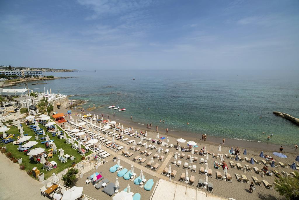 Letovanje_Grcka_Hoteli_Avio_Krit_Hotel_Golden_Beach-17.jpg