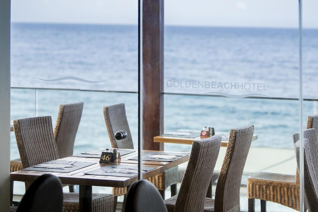 Letovanje_Grcka_Hoteli_Avio_Krit_Hotel_Golden_Beach-18.jpg