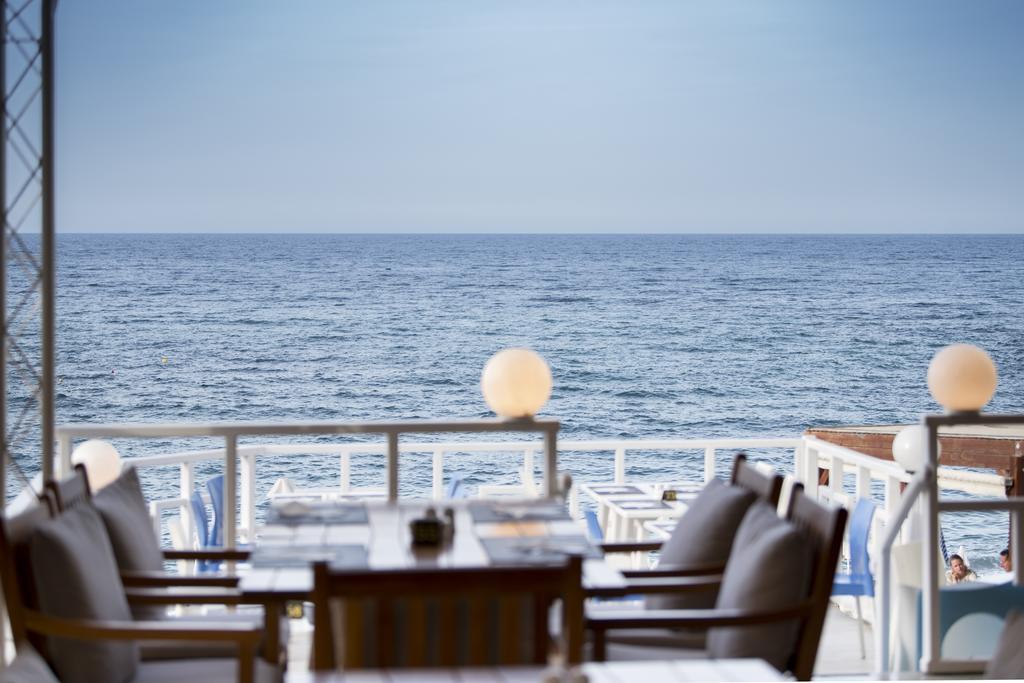 Letovanje_Grcka_Hoteli_Avio_Krit_Hotel_Golden_Beach-19.jpg