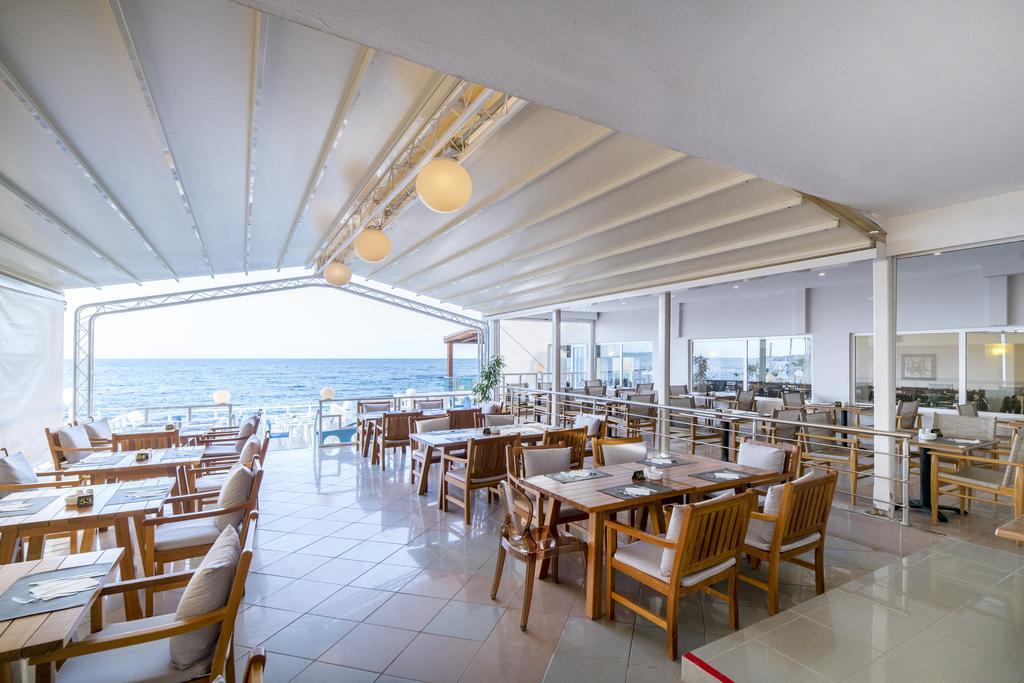 Letovanje_Grcka_Hoteli_Avio_Krit_Hotel_Golden_Beach-21.jpg