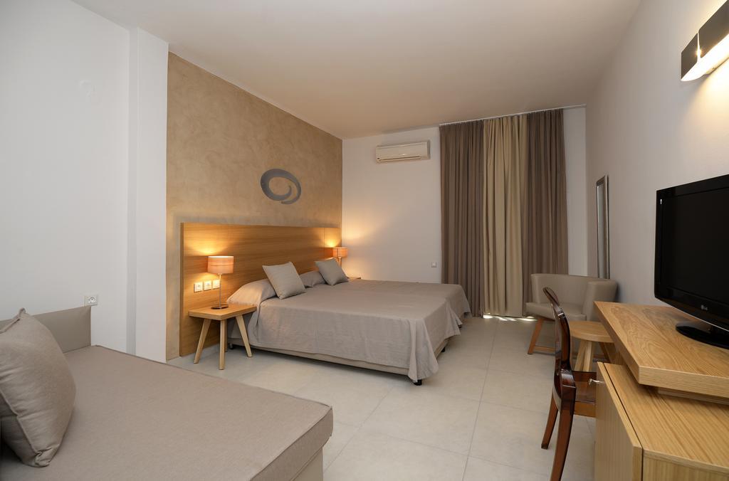 Letovanje_Grcka_Hoteli_Avio_Krit_Hotel_Golden_Beach-3-1.jpg