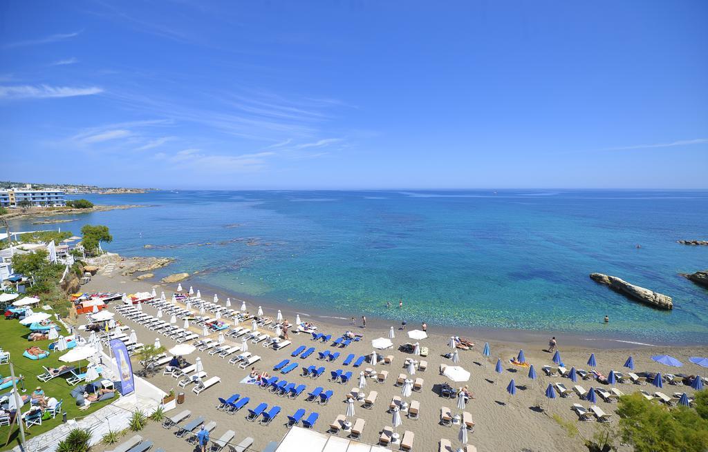 Letovanje_Grcka_Hoteli_Avio_Krit_Hotel_Golden_Beach-3.jpg