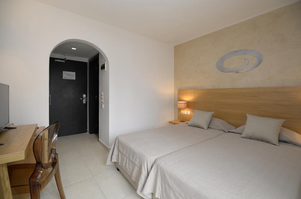 Letovanje_Grcka_Hoteli_Avio_Krit_Hotel_Golden_Beach-4-1.jpg