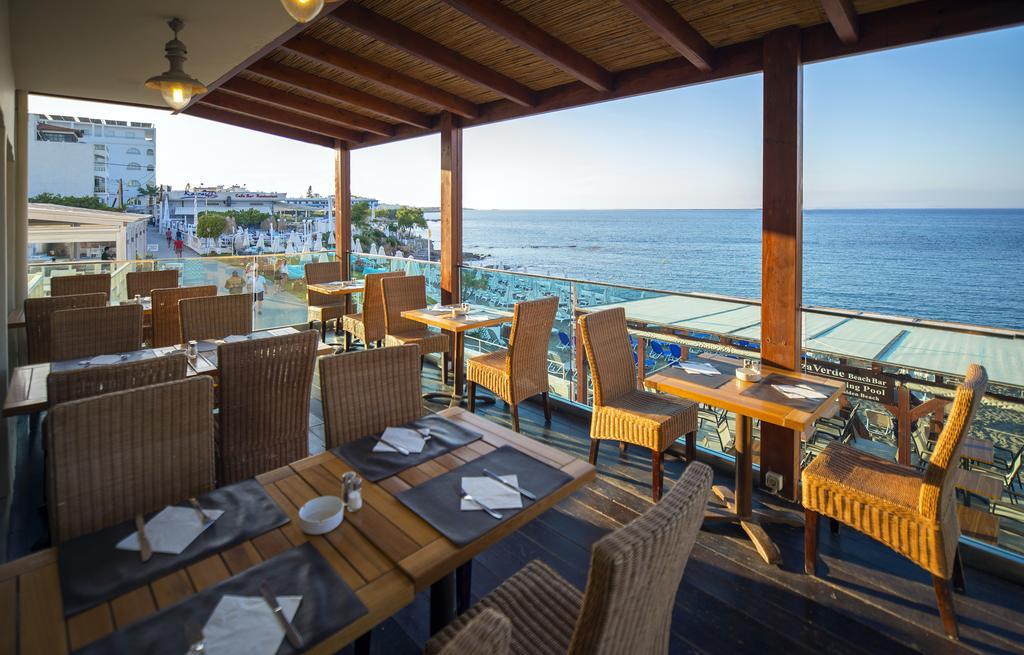Letovanje_Grcka_Hoteli_Avio_Krit_Hotel_Golden_Beach-4.jpg