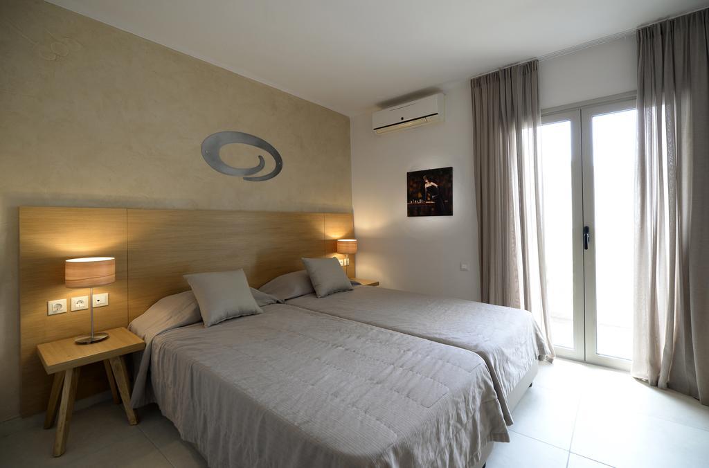 Letovanje_Grcka_Hoteli_Avio_Krit_Hotel_Golden_Beach-5-1.jpg