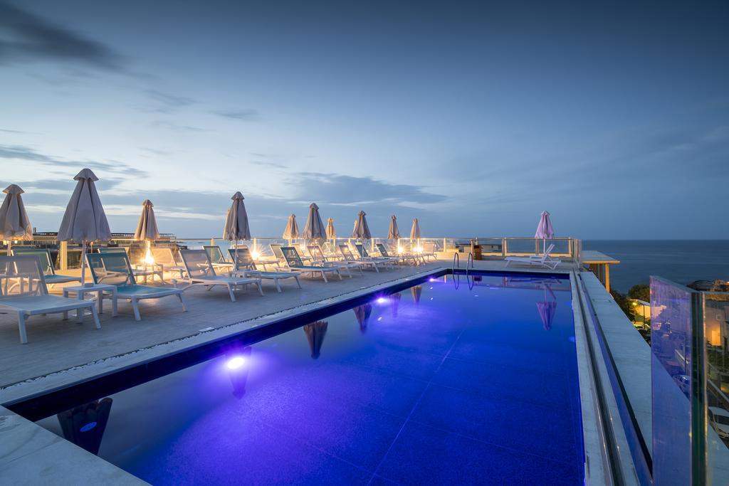 Letovanje_Grcka_Hoteli_Avio_Krit_Hotel_Golden_Beach-5.jpg