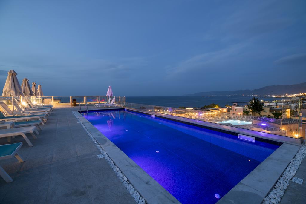Letovanje_Grcka_Hoteli_Avio_Krit_Hotel_Golden_Beach-7.jpg
