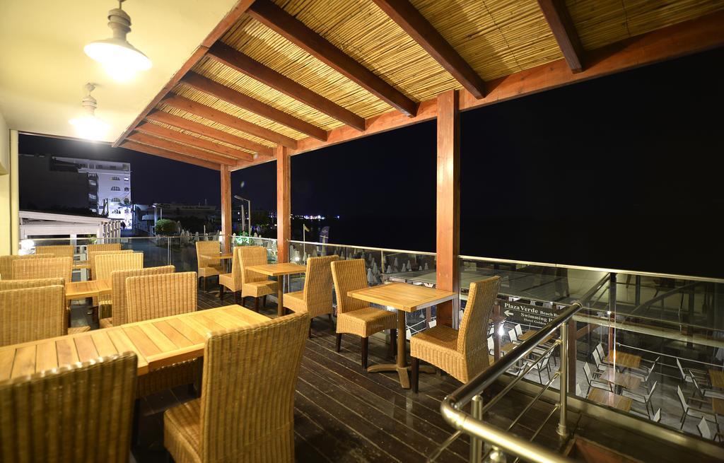 Letovanje_Grcka_Hoteli_Avio_Krit_Hotel_Golden_Beach-8-1.jpg