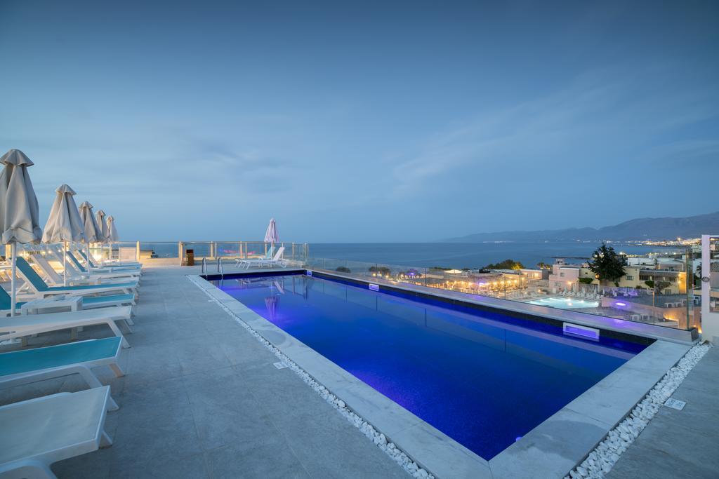 Letovanje_Grcka_Hoteli_Avio_Krit_Hotel_Golden_Beach-8.jpg