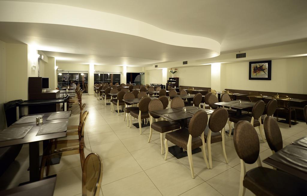 Letovanje_Grcka_Hoteli_Avio_Krit_Hotel_Golden_Beach-9-1.jpg