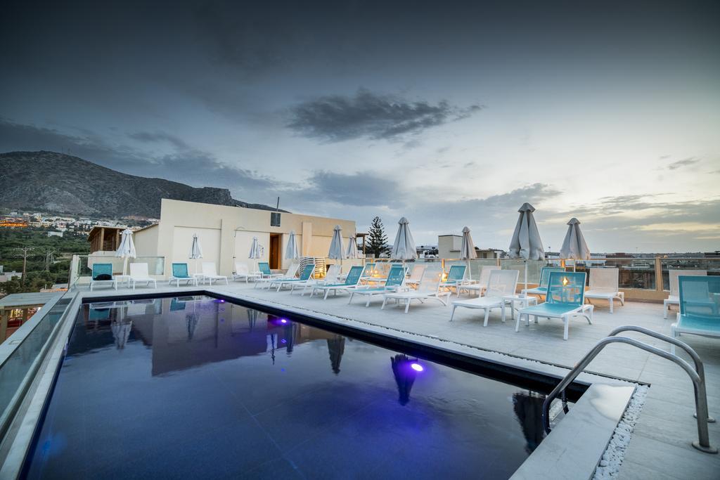 Letovanje_Grcka_Hoteli_Avio_Krit_Hotel_Golden_Beach-9.jpg