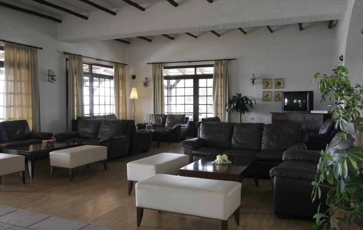 Letovanje_Grcka_Hoteli_Avio_Krit_Hotel_Hersonissos_Maris-1-1.jpg