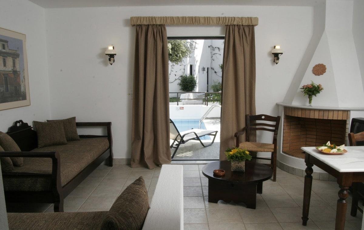 Letovanje_Grcka_Hoteli_Avio_Krit_Hotel_Hersonissos_Maris-16-1.jpg