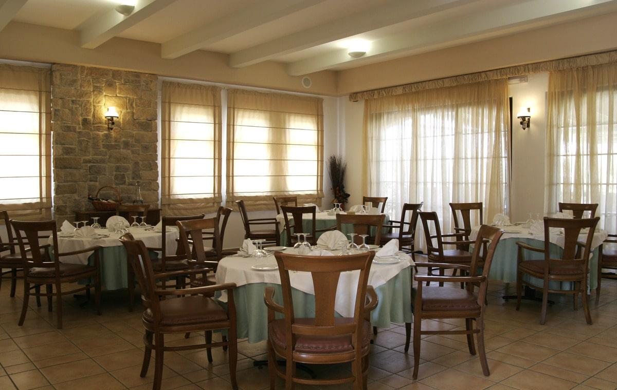 Letovanje_Grcka_Hoteli_Avio_Krit_Hotel_Hersonissos_Maris-17-1.jpg