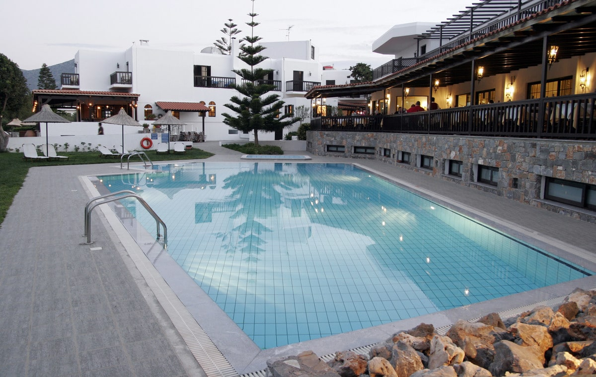 Letovanje_Grcka_Hoteli_Avio_Krit_Hotel_Hersonissos_Maris-24.jpg