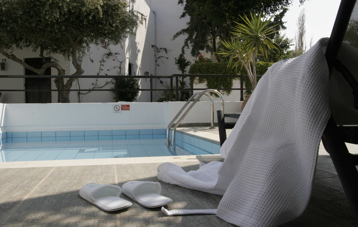 Letovanje_Grcka_Hoteli_Avio_Krit_Hotel_Hersonissos_Maris-26.jpg