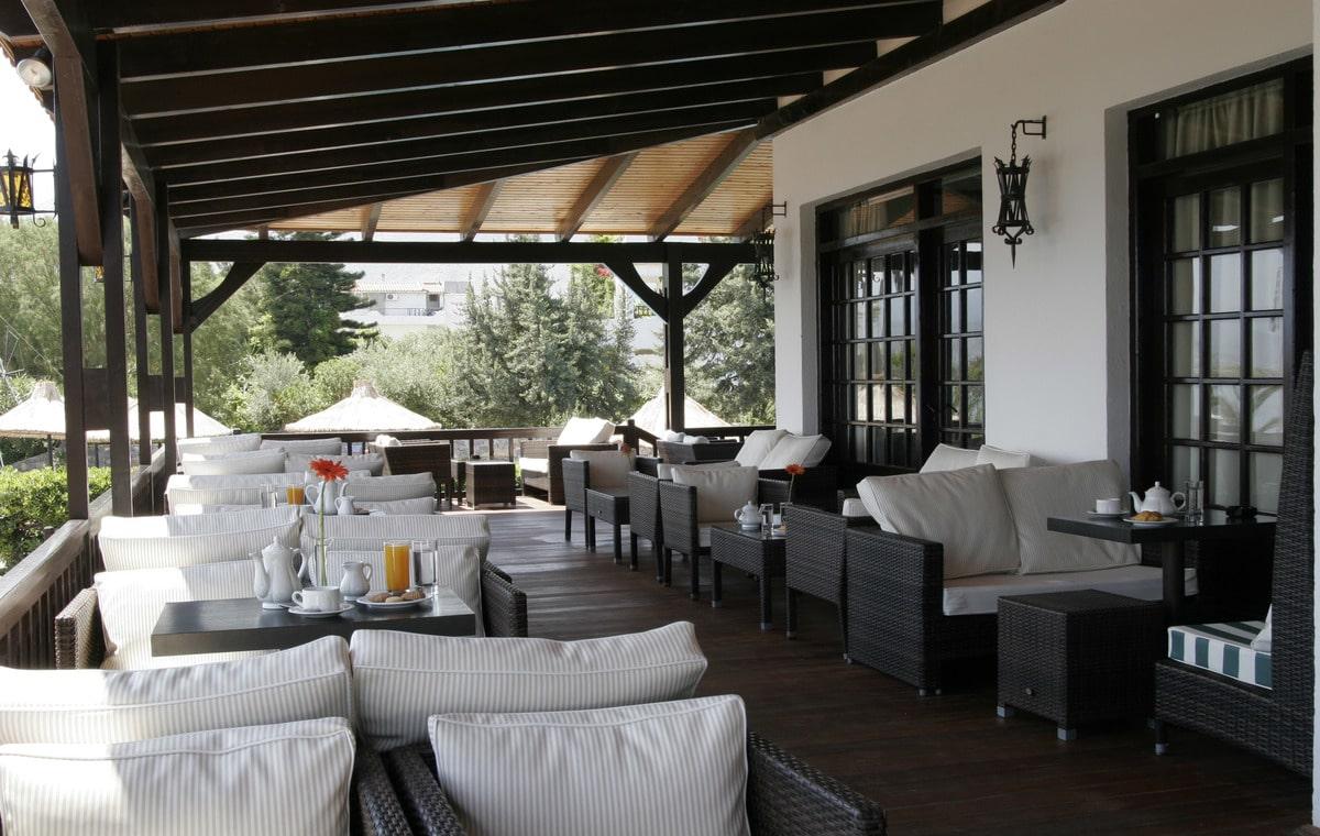 Letovanje_Grcka_Hoteli_Avio_Krit_Hotel_Hersonissos_Maris-29.jpg
