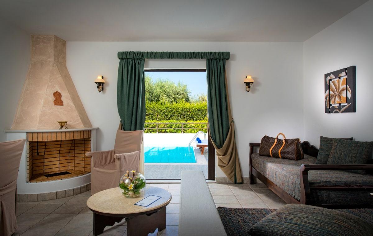 Letovanje_Grcka_Hoteli_Avio_Krit_Hotel_Hersonissos_Maris-7-1.jpg