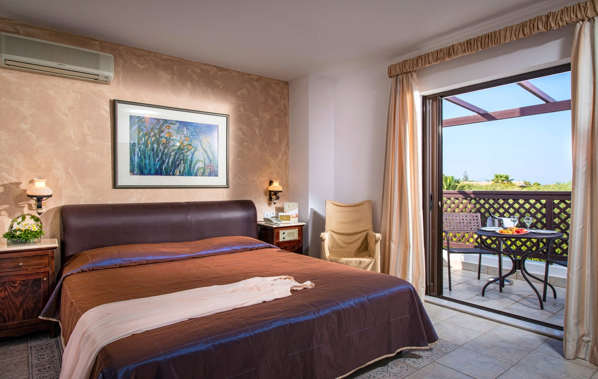 Letovanje_Grcka_Hoteli_Avio_Krit_Hotel_Hersonissos_Maris-8-1.jpg