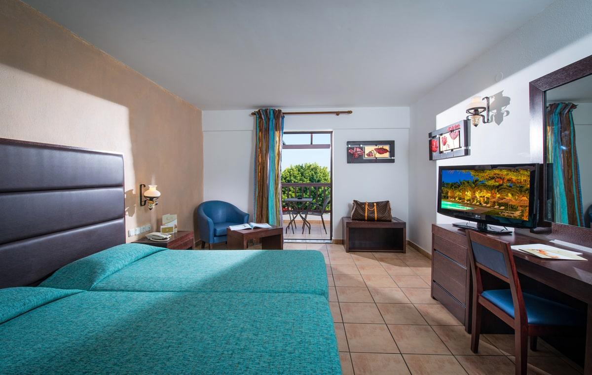 Letovanje_Grcka_Hoteli_Avio_Krit_Hotel_Hersonissos_Maris-9-1.jpg