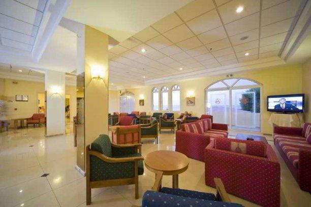 Letovanje_Grcka_Hoteli_Avio_Krit_Hotel_Maravel_Land-1.jpg