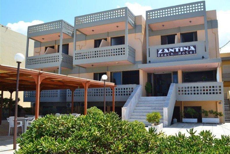 Letovanje_Grcka_Hoteli_Avio_Krit_Hotel_Zantina-1.jpg