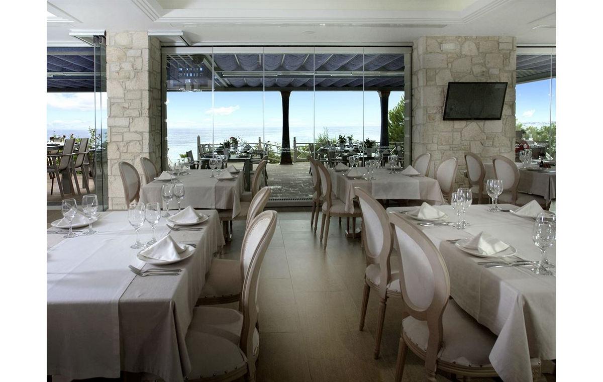 Letovanje_Grcka_Hoteli_Halkidiki_Kasandra-_Pomegranate_Wellness__Spa_Barcino_Tours-13.jpg