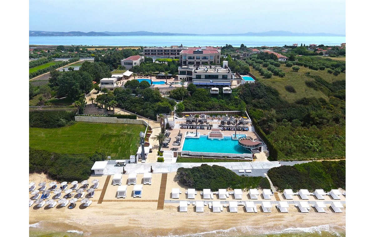 Letovanje_Grcka_Hoteli_Halkidiki_Kasandra-_Pomegranate_Wellness__Spa_Barcino_Tours-4.jpg