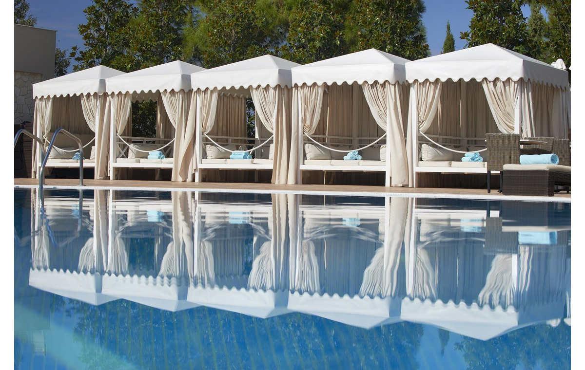 Letovanje_Grcka_Hoteli_Halkidiki_Kasandra-_Pomegranate_Wellness__Spa_Barcino_Tours-9.jpg
