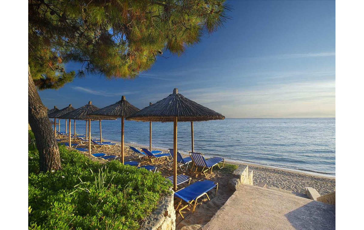 Letovanje_Grcka_Hoteli_Halkidiki_Kasandra-_Portes_Beach_Barcino_Tours-15.jpg