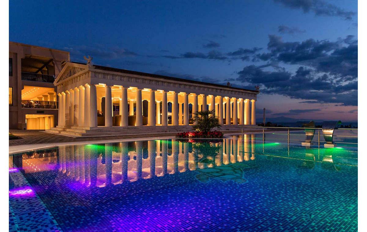 Letovanje_Grcka_Hoteli_Halkidiki_Kasandra-_Potidea_Palace_Barcino_Tours-5.jpg
