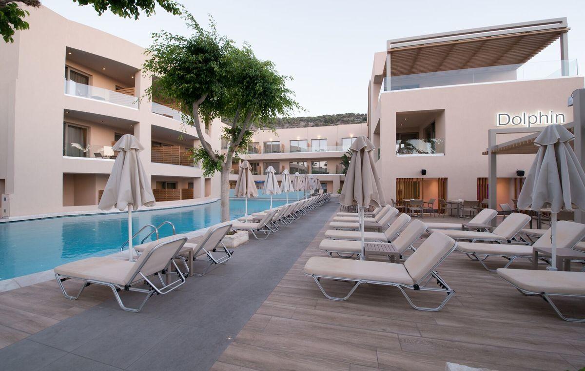 Letovanje_Grcka_Hoteli_Krit_-Heraklion_Hotel_Cactus_Beach104.jpg