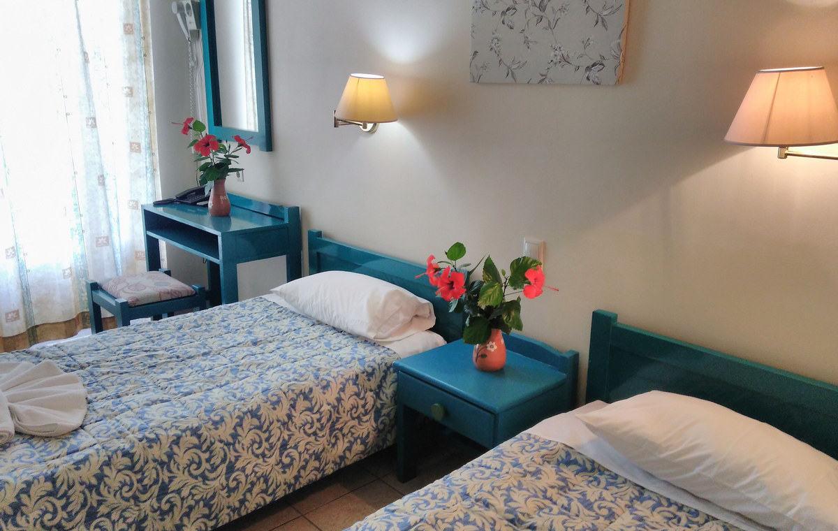 Letovanje_Grcka_Hoteli_Krit_Heraklion-_Hotel_Ilios-3.jpg
