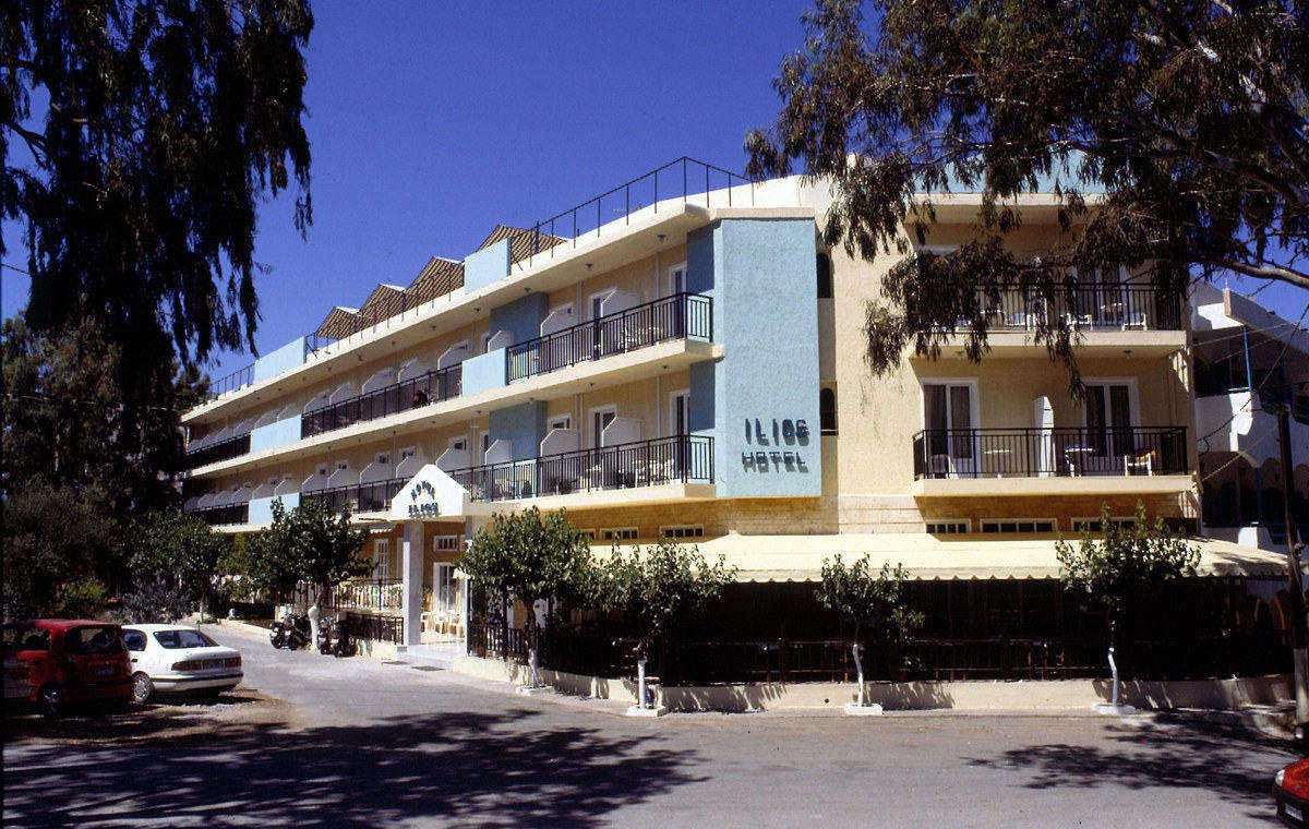 Letovanje_Grcka_Hoteli_Krit_Heraklion-_Hotel_Ilios-4.jpg