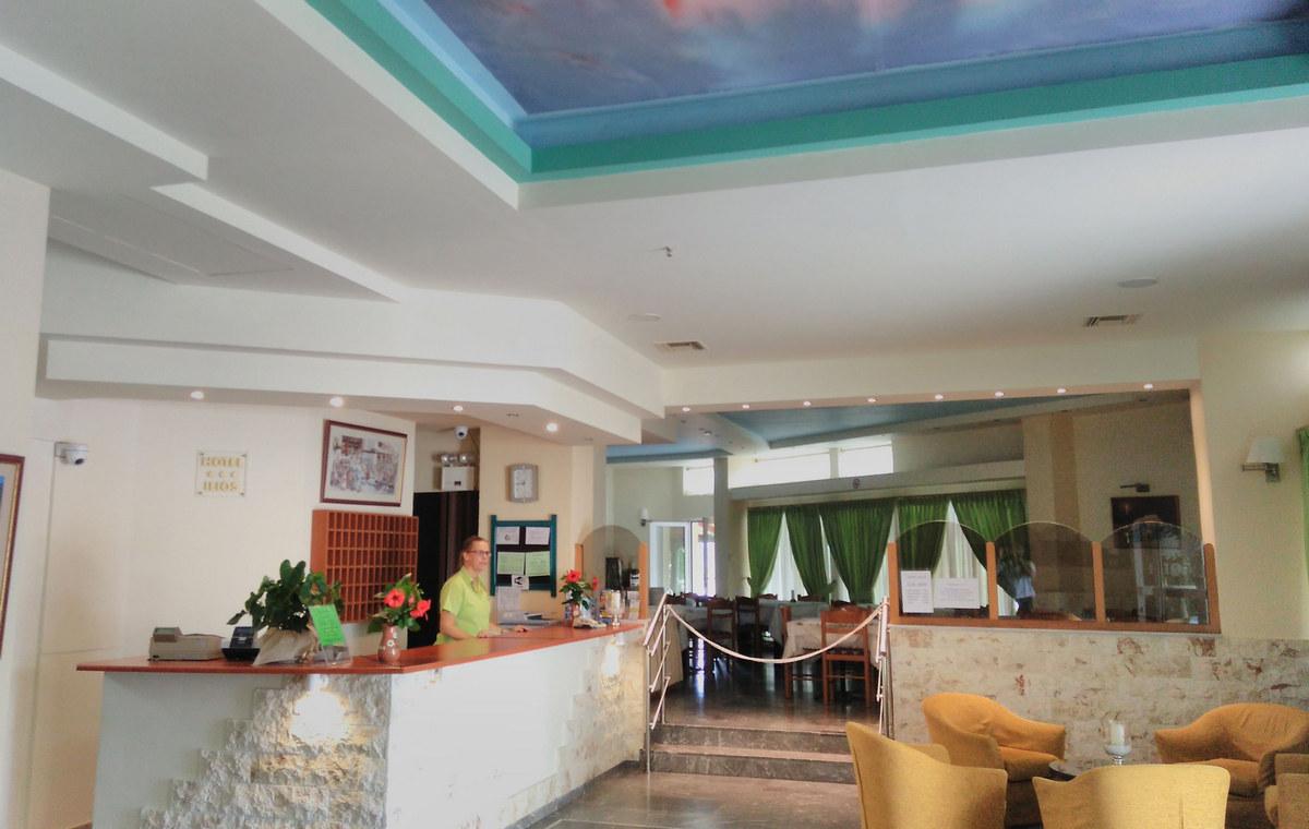 Letovanje_Grcka_Hoteli_Krit_Heraklion-_Hotel_Ilios-8.jpg