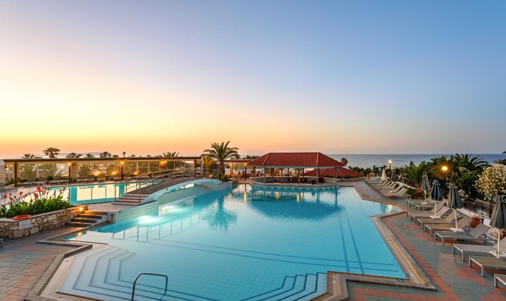 Letovanje_Grcka_Hoteli_Krit_Heraklion_Hotel_Annabelle_Beach_Resort-10-1.jpg