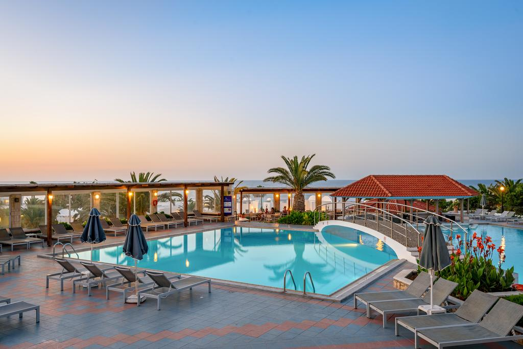 Letovanje_Grcka_Hoteli_Krit_Heraklion_Hotel_Annabelle_Beach_Resort-11-1.jpg