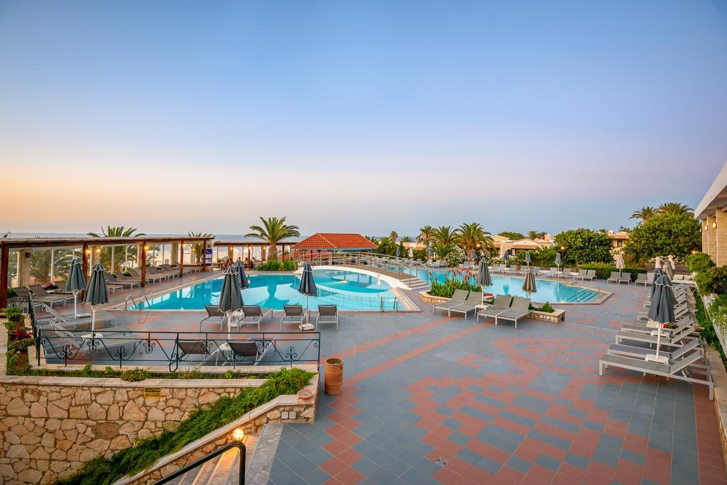 Letovanje_Grcka_Hoteli_Krit_Heraklion_Hotel_Annabelle_Beach_Resort-12-1.jpg