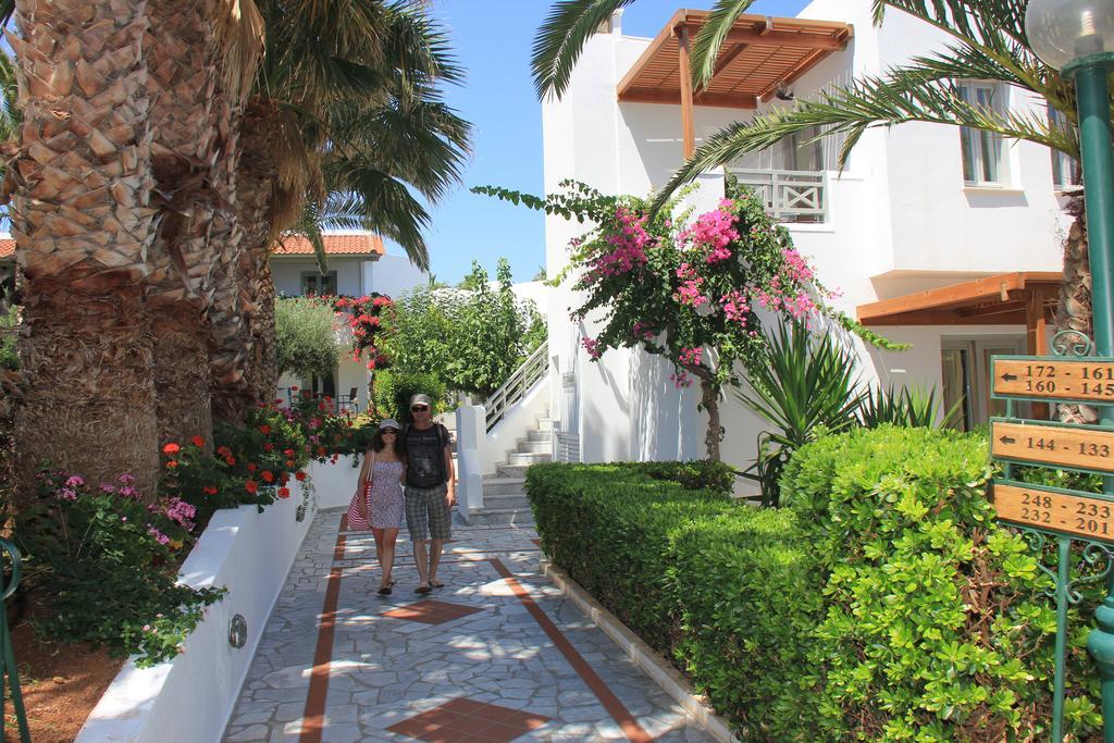 Letovanje_Grcka_Hoteli_Krit_Heraklion_Hotel_Annabelle_Beach_Resort-13-1.jpg