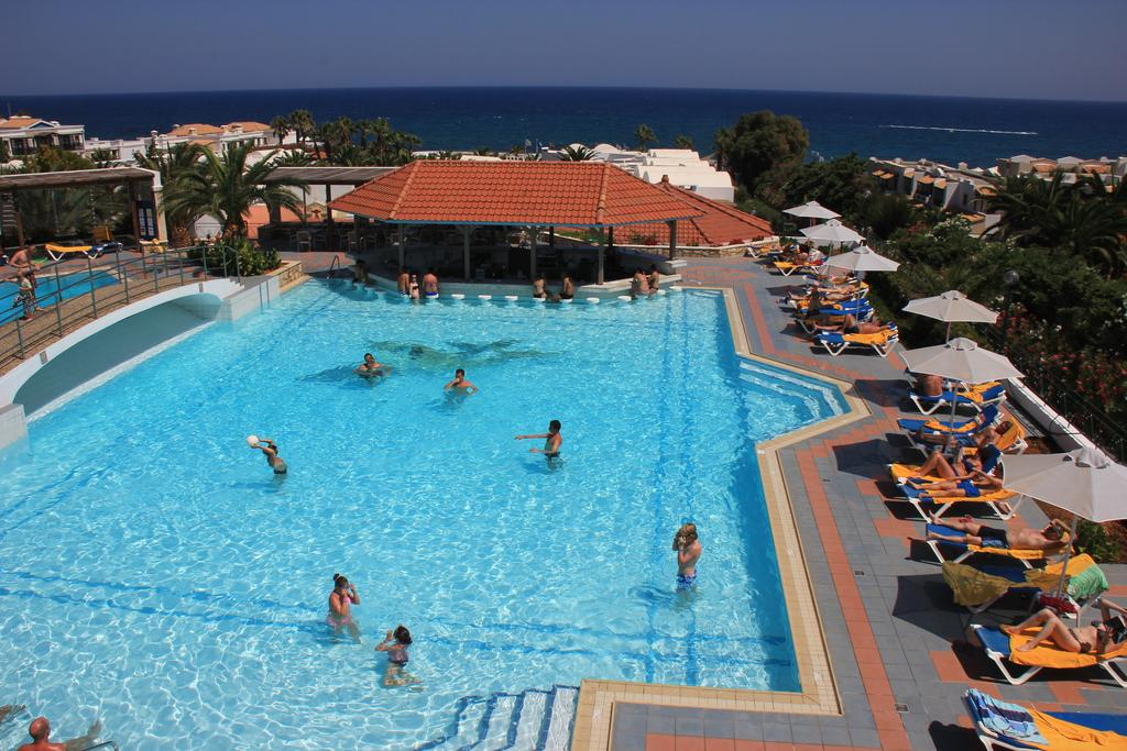 Letovanje_Grcka_Hoteli_Krit_Heraklion_Hotel_Annabelle_Beach_Resort-14-1.jpg