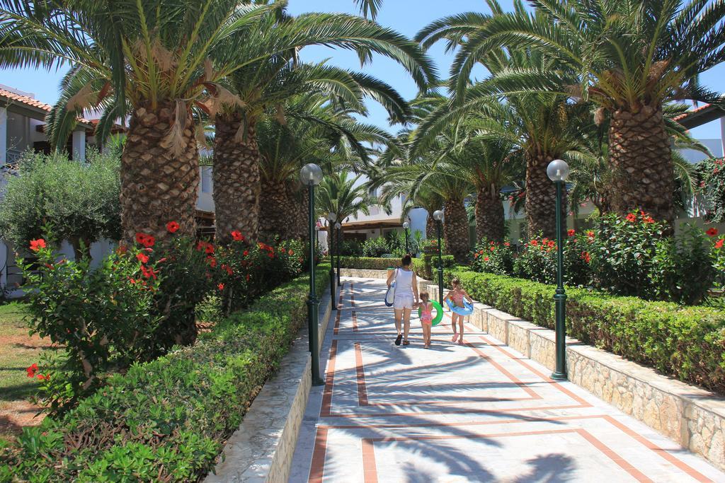 Letovanje_Grcka_Hoteli_Krit_Heraklion_Hotel_Annabelle_Beach_Resort-15-1.jpg