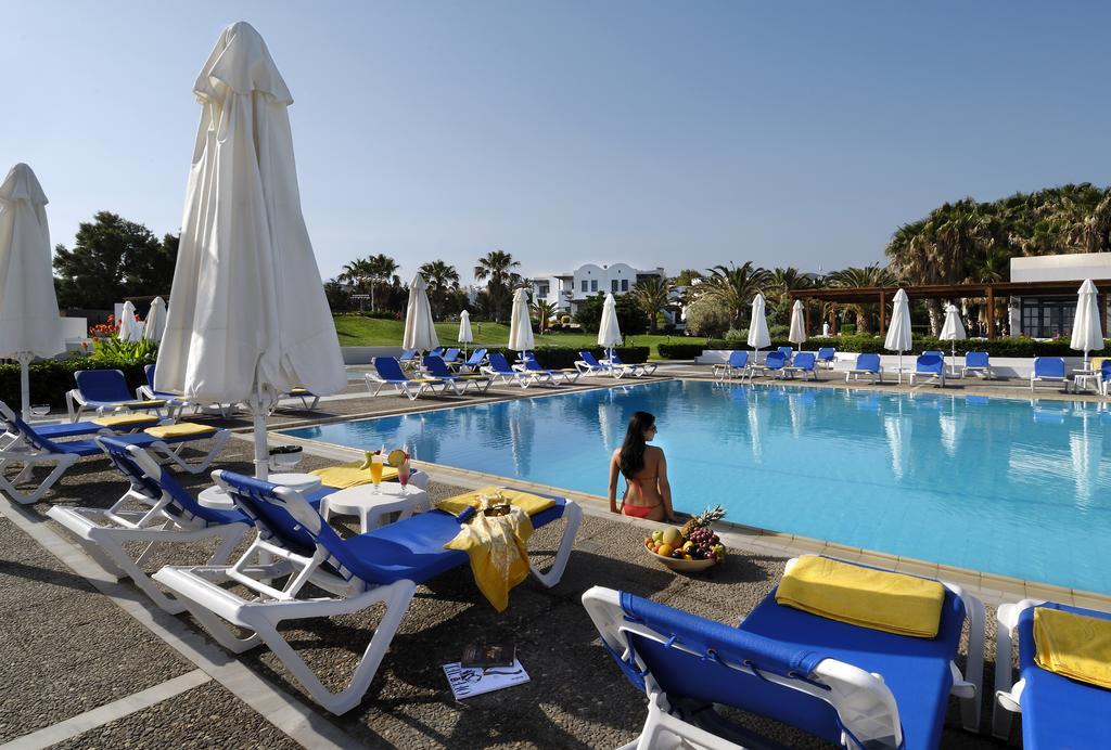 Letovanje_Grcka_Hoteli_Krit_Heraklion_Hotel_Annabelle_Beach_Resort-16-1.jpg