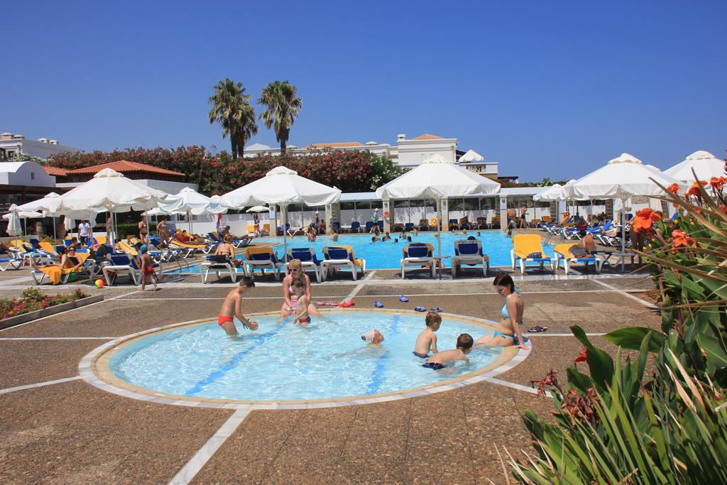 Letovanje_Grcka_Hoteli_Krit_Heraklion_Hotel_Annabelle_Beach_Resort-17-1.jpg