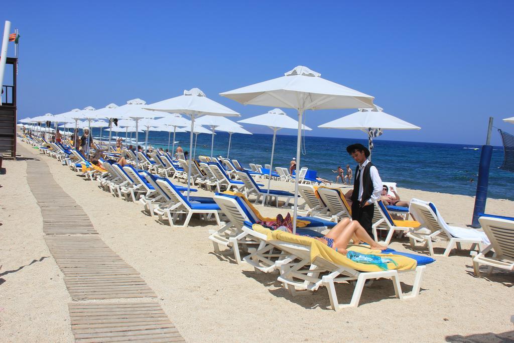 Letovanje_Grcka_Hoteli_Krit_Heraklion_Hotel_Annabelle_Beach_Resort-18-1.jpg